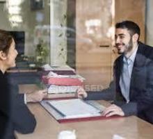 Требуется  Сотрудник с опытом работы в государственных учреждениях - Руководители, администрация в Симферополе