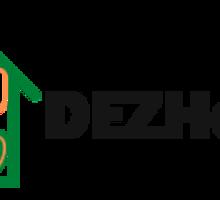 Дезинсекция, дератизация, дезодорация, дезинфекция в Алупке – «DEZHome»: надежно, доступно! - Клининговые услуги в Алупке