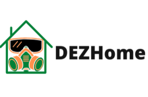 Уничтожение насекомых, грызунов, кротов, ос, неприятного запаха, дезинфекция в Форосе – «DEZHome» - Клининговые услуги в Форосе