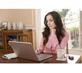 Офис-менеджер/удаленно/гибкий график - Работа на дому в Керчи
