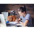 Интернет-менеджер/без опыта - Работа на дому в Керчи