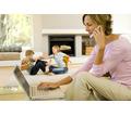 Менеджеры/консультанты в интернет-магазин - Работа на дому в Керчи
