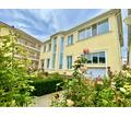 жилье 2021 года от собственника в Гостевом Доме Villa Kristina - Аренда домов, коттеджей в Евпатории