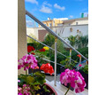 жилье 2021 в Евпатории у моря в Гостевом Доме Kristina - Аренда квартир в Евпатории