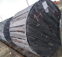 Закупаем кабель силовой, провод остатки, невостребованный в Симферополе, по России - Электрика в Симферополе
