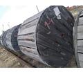 Закупаем кабель силовой, провод остатки, невостребованный в Симферополе, по России - Электрика в Крыму