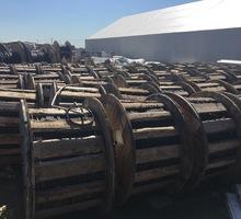 Кабель силовой, провод купим невостребованный, остатки оптом в Ялте, Крым, по России - Электрика в Ялте