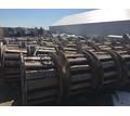 Кабель силовой, провод купим невостребованный, остатки оптом в Ялте, Крым, по России - Электрика в Крыму