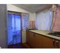Большая квартира по привлекательной цене!!! - Квартиры в Симферополе