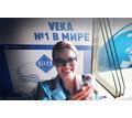 Пластиковые двери на заказ из профиля VEKA официальный партнер - Двери межкомнатные, перегородки в Севастополе