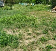 ИЖС 10 соток Байдарская долина, 2200000руб, видовой - Участки в Севастополе