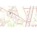 Продам участок в селе Родниково - Участки в Симферополе