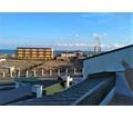 Однокомнатный апартамент с открытой мансардой в 250 м. от моря - Квартиры в Коктебеле