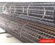 Металлоконструкции: закладные детали, армокаркасы ,  нестандартные конструкции из металла, фото — «Реклама Севастополя»