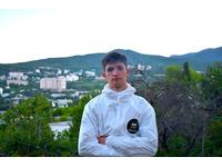 Дезинфекция, дератизация, дезинсекция, дезодорация в Ялте – «DEZHome»: всегда надежно! - Клининговые услуги в Крыму