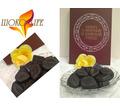Эксклюзивный натуральный шоколад ручной работы - Продукты питания в Севастополе