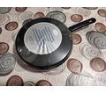 Жаровка сковорода DRY cooker 26 см - Мультиварки, пароварки в Симферополе