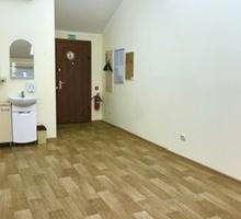 Продам офис в Деловом Центре, ПОР,43В - Продам в Севастополе