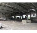 Купить производственные помещения в Керчи - Продам в Керчи