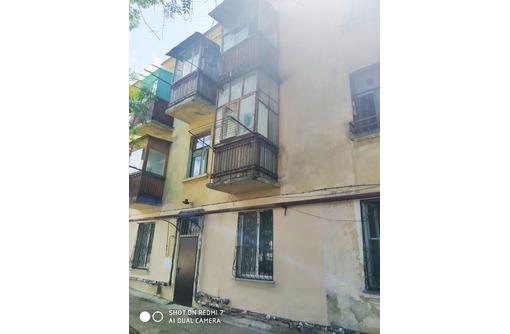 продается комната ул. Горпищенко.11, фото — «Реклама Севастополя»