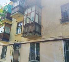 Продается комната ул. горпищенко.11 - Комнаты в Севастополе