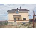 Строительство домов, коттеджей - Строительные работы в Крыму