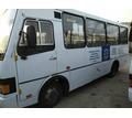 Ищу водителей на автобусы на 107 и 17 маршрут - Автосервис / водители в Севастополе