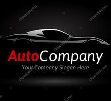 """Фирма """" Гарант' предлагает самый широкий спектр запчастей на любой автомобиль. - Для легковых авто в Бахчисарае"""