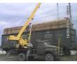 Экспедирование вагонов,  логистика железнодорожных перевозок., фото — «Реклама Севастополя»