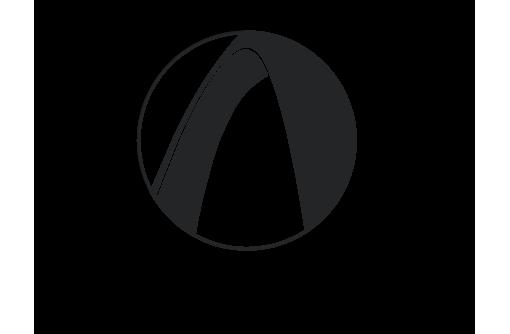 Идет набор в группу «Основы проектирования и визуализация в программе Архикад» 40 ак.ч. - Курсы учебные в Севастополе