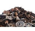 Покупка металлолома в Севастополе – только выгодные цены и удобство для клиентов! - Металлы, металлопрокат в Севастополе