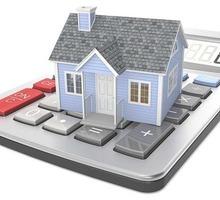 Оценка всех видов собственности  Крыму - Услуги по недвижимости в Симферополе