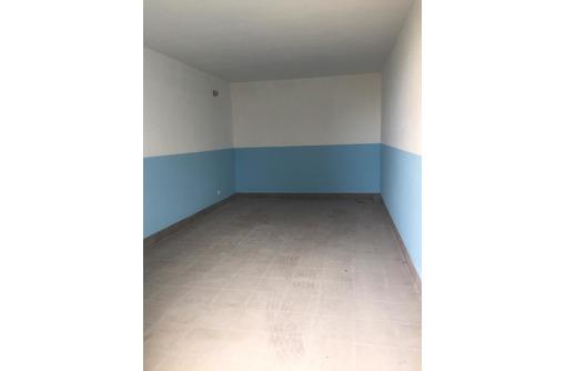 Продается капитальный гараж 19кв.м. в Центре ул. Щорса - Продам в Севастополе