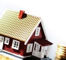 Оценка всех видов собственности - Услуги по недвижимости в Феодосии