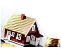 Оценка всех видов собственности - Услуги по недвижимости в Крыму