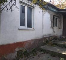 Продажа Дом с.Прохладное Бахчисарайский район Крым - Дома в Бахчисарае
