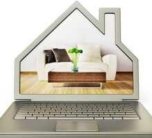 Экспертная оценка недвижимости - Услуги по недвижимости в Крыму