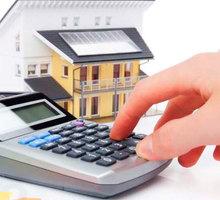 Услуги по оценке Вашего движимого и недвижимого имущества - Услуги по недвижимости в Феодосии
