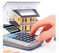 Услуги по оценке Вашего движимого и недвижимого имущества - Услуги по недвижимости в Крыму