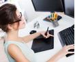 Менеджер по созданию и ведению клиентской базы онлайн/без опыта, фото — «Реклама Севастополя»