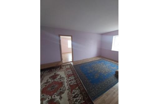 Продам Дом 155м2_8 соток п. Вишнёвое - Дома в Севастополе