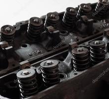 Продам запчасти на ВАЗ 2113 - Для легковых авто в Бахчисарае