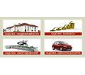 Экспертная оценка недвижимости - Услуги по недвижимости в Феодосии