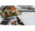 Услуги по оценке имущества - Услуги по недвижимости в Севастополе