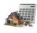 Независимая оценка имущества - Услуги по недвижимости в Крыму