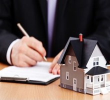 Оценка всех видов собственности - Услуги по недвижимости в Евпатории