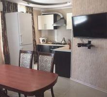 Уютная 2- комнатная квартира 57 кв. м. - Квартиры в Крыму