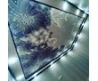 Качественный монтаж натяжных потолков, фото — «Реклама Евпатории»