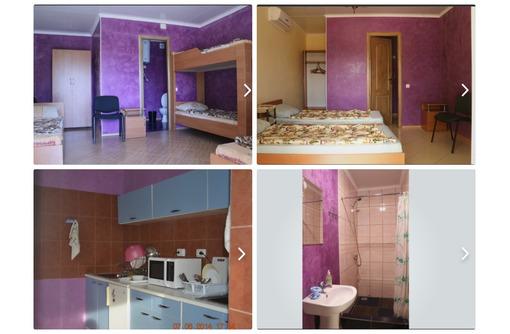 Севастополь снять жилье в Орловке недорого на море - Аренда квартир в Севастополе