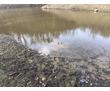 Участок с Озером в Бахчисарайском районе!, фото — «Реклама Бахчисарая»